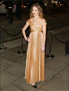 Celebrity Photo: Natalia Vodianova 1200x1596   211 kb Viewed 24 times @BestEyeCandy.com Added 87 days ago