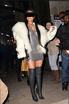 Celebrity Photo: Nicki Minaj 1200x1800   320 kb Viewed 30 times @BestEyeCandy.com Added 16 days ago