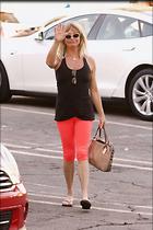 Celebrity Photo: Goldie Hawn 1200x1800   238 kb Viewed 90 times @BestEyeCandy.com Added 208 days ago