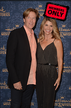 Celebrity Photo: Lori Loughlin 3264x4928   2.9 mb Viewed 0 times @BestEyeCandy.com Added 33 hours ago