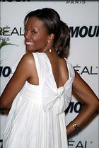 Celebrity Photo: Aisha Tyler 2006x3000   1,086 kb Viewed 39 times @BestEyeCandy.com Added 156 days ago