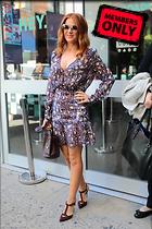 Celebrity Photo: Isla Fisher 3045x4570   1.5 mb Viewed 0 times @BestEyeCandy.com Added 28 days ago