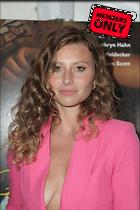 Celebrity Photo: Alyson Michalka 3840x5760   2.4 mb Viewed 0 times @BestEyeCandy.com Added 14 hours ago