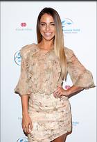Celebrity Photo: Jessica Lowndes 2468x3600   1,071 kb Viewed 24 times @BestEyeCandy.com Added 87 days ago