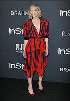 Celebrity Photo: Cate Blanchett 2400x3469   580 kb Viewed 9 times @BestEyeCandy.com Added 55 days ago