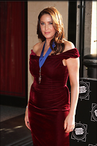 Celebrity Photo: Lisa Snowdon 1200x1800   185 kb Viewed 31 times @BestEyeCandy.com Added 163 days ago