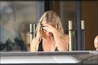 Celebrity Photo: Gwyneth Paltrow 1200x799   80 kb Viewed 22 times @BestEyeCandy.com Added 16 days ago