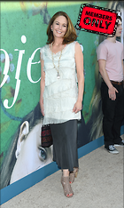 Celebrity Photo: Diane Lane 2153x3600   1.3 mb Viewed 0 times @BestEyeCandy.com Added 27 days ago