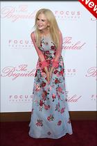 Celebrity Photo: Nicole Kidman 1200x1799   208 kb Viewed 12 times @BestEyeCandy.com Added 4 days ago