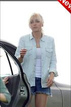 Celebrity Photo: Anna Faris 953x1430   92 kb Viewed 7 times @BestEyeCandy.com Added 12 hours ago