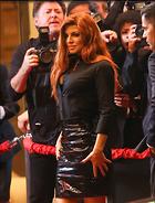 Celebrity Photo: Stacy Ferguson 1200x1580   223 kb Viewed 74 times @BestEyeCandy.com Added 29 days ago