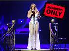 Celebrity Photo: Mariah Carey 4896x3672   2.7 mb Viewed 1 time @BestEyeCandy.com Added 10 hours ago