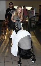 Celebrity Photo: Amanda Seyfried 535x856   62 kb Viewed 13 times @BestEyeCandy.com Added 207 days ago
