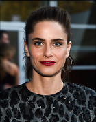 Celebrity Photo: Amanda Peet 1200x1519   186 kb Viewed 107 times @BestEyeCandy.com Added 348 days ago