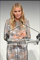 Celebrity Photo: Gwyneth Paltrow 800x1201   166 kb Viewed 91 times @BestEyeCandy.com Added 278 days ago