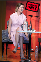 Celebrity Photo: Ana De Armas 2702x4053   1.9 mb Viewed 1 time @BestEyeCandy.com Added 131 days ago