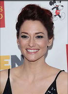 Celebrity Photo: Chyler Leigh 1200x1664   183 kb Viewed 20 times @BestEyeCandy.com Added 25 days ago