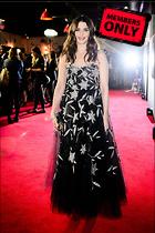 Celebrity Photo: Rachel Weisz 2705x4057   1.3 mb Viewed 2 times @BestEyeCandy.com Added 80 days ago