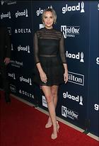 Celebrity Photo: Arielle Kebbel 2400x3530   1,044 kb Viewed 44 times @BestEyeCandy.com Added 104 days ago