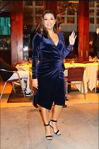 Celebrity Photo: Eva Longoria 1200x1801   304 kb Viewed 45 times @BestEyeCandy.com Added 16 days ago