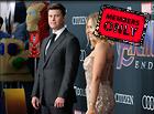 Celebrity Photo: Scarlett Johansson 3600x2657   1.3 mb Viewed 2 times @BestEyeCandy.com Added 20 days ago