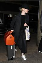Celebrity Photo: Emma Stone 1200x1800   196 kb Viewed 9 times @BestEyeCandy.com Added 30 days ago