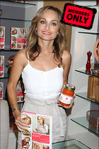 Celebrity Photo: Giada De Laurentiis 3425x5138   3.6 mb Viewed 0 times @BestEyeCandy.com Added 241 days ago