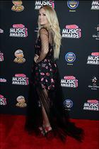 Celebrity Photo: Carrie Underwood 2828x4242   1,092 kb Viewed 31 times @BestEyeCandy.com Added 49 days ago