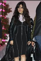 Celebrity Photo: Ariana Grande 1200x1799   175 kb Viewed 44 times @BestEyeCandy.com Added 56 days ago