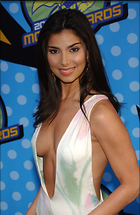Celebrity Photo: Roselyn Sanchez 1251x1920   130 kb Viewed 207 times @BestEyeCandy.com Added 110 days ago