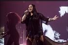 Celebrity Photo: Demi Lovato 1200x800   89 kb Viewed 7 times @BestEyeCandy.com Added 15 days ago