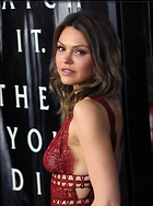 Celebrity Photo: Aimee Teegarden 2230x3000   681 kb Viewed 80 times @BestEyeCandy.com Added 304 days ago
