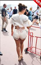 Celebrity Photo: Eva Longoria 1200x1900   252 kb Viewed 23 times @BestEyeCandy.com Added 18 hours ago