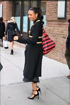 Celebrity Photo: Thandie Newton 1200x1800   215 kb Viewed 23 times @BestEyeCandy.com Added 45 days ago