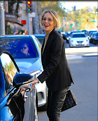 Celebrity Photo: Sharon Stone 1200x1471   217 kb Viewed 20 times @BestEyeCandy.com Added 19 days ago