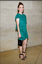 Celebrity Photo: Julianne Moore 683x1024   190 kb Viewed 86 times @BestEyeCandy.com Added 77 days ago