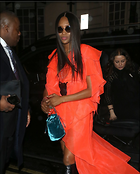 Celebrity Photo: Naomi Campbell 1200x1493   155 kb Viewed 21 times @BestEyeCandy.com Added 55 days ago