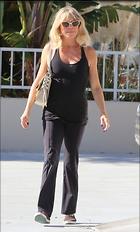 Celebrity Photo: Goldie Hawn 1200x1990   206 kb Viewed 39 times @BestEyeCandy.com Added 124 days ago