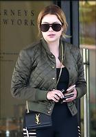 Celebrity Photo: Ashley Benson 1200x1714   204 kb Viewed 9 times @BestEyeCandy.com Added 23 days ago