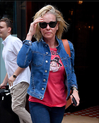 Celebrity Photo: Chelsea Handler 1200x1500   277 kb Viewed 55 times @BestEyeCandy.com Added 102 days ago