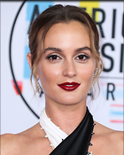 Celebrity Photo: Leighton Meester 2842x3553   869 kb Viewed 34 times @BestEyeCandy.com Added 127 days ago