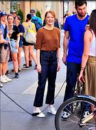 Celebrity Photo: Emma Stone 1200x1614   364 kb Viewed 21 times @BestEyeCandy.com Added 28 days ago
