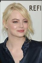 Celebrity Photo: Emma Stone 1666x2500   181 kb Viewed 11 times @BestEyeCandy.com Added 91 days ago