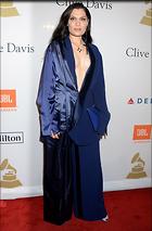 Celebrity Photo: Jessie J 1200x1824   235 kb Viewed 58 times @BestEyeCandy.com Added 187 days ago