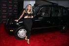 Celebrity Photo: Joanna Levesque 3600x2427   662 kb Viewed 81 times @BestEyeCandy.com Added 167 days ago