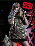 Celebrity Photo: Taylor Swift 2018x2682   2.5 mb Viewed 1 time @BestEyeCandy.com Added 71 days ago