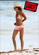 Celebrity Photo: Elle Macpherson 1454x2009   1.4 mb Viewed 1 time @BestEyeCandy.com Added 61 days ago