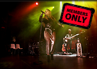 Celebrity Photo: Joanna Levesque 3510x2481   4.9 mb Viewed 0 times @BestEyeCandy.com Added 14 days ago