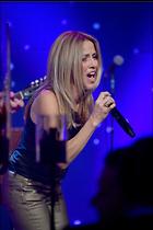 Celebrity Photo: Sheryl Crow 800x1199   79 kb Viewed 32 times @BestEyeCandy.com Added 172 days ago