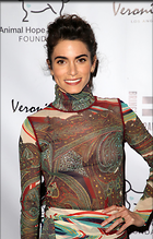Celebrity Photo: Nikki Reed 1200x1880   366 kb Viewed 13 times @BestEyeCandy.com Added 75 days ago